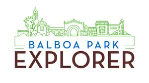 balboa park explorer