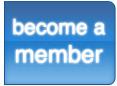 donation ad